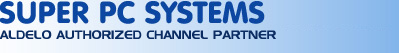 Super PC Systems, Aldelo Authorized Channel Partner: Restaurant POS from the largest Dealer in New York City